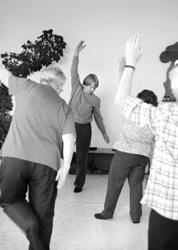 atem und bewegungspädagogin
